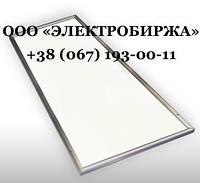 Светодиодные панели 28 СПО / 28 СВО 300х600 мм