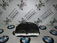 Щиток приборов BMW e65/e66 (6925320)