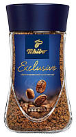 Кава розчинна Tchibo Exclusive 100 гр.