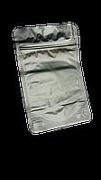 Термо пакет для хранения клея
