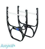 Велосипедные боковые рамы Thule Pack?n Pedal Side  Frames черный