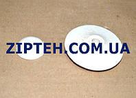 Ремкомплект для вибрационного насоса D=28mm*6mm/55mm*15mm