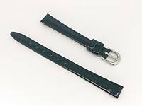 Ремешок для часов LeveL 10 мм 10-03-01 Green