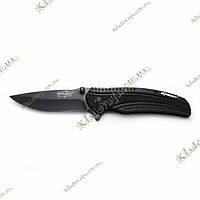 Складной нож Elfmonkey B089B