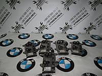 Блок мощности питания Powermodul BMW e65/e66