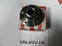 Подшипник передней ступицы Skoda Fabia 6R0407621E, фото 1