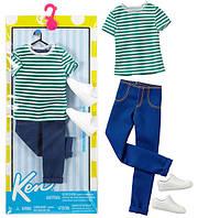 Одежда для Кена - спортивный комлект