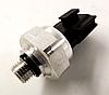 Датчик давления кондиционера NRF Nissan Leaf ZE0 / AZE0 (10-17) 92136-1FA0A