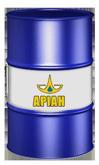 Масло гидравлическое Ариан РЖ (ISO VG 10)