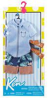 Одежда для Кена - Летний комплект DWG76, фото 2