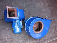 ВЦ 14-46 ТОП 5 самых продаваемых центробежных вентиляторов среднего давления