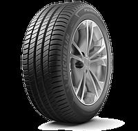 Летние шины  R19 245/40 Michelin Primacy 3 98Y M0 Киев
