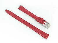 Ремешок для часов LeveL 10 мм 10-03-01-1-6 Red
