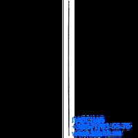 З-36В Зонд анатомический трупный