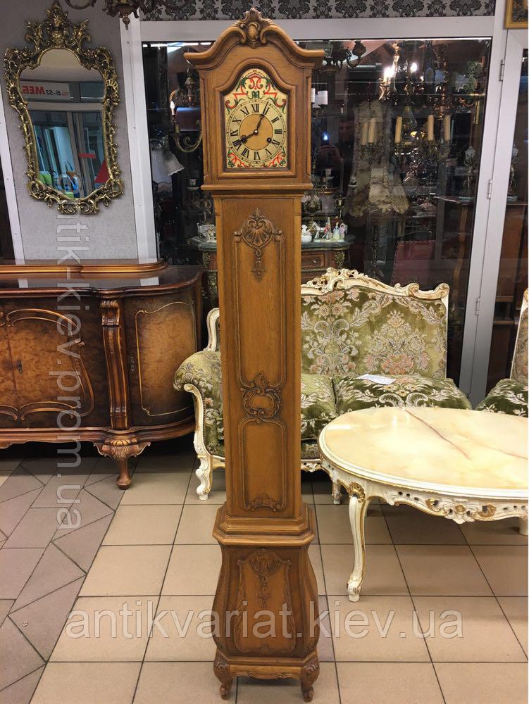 Часы и антиквариат продать мебель час дизайнером стоимость работа с 1