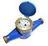 Счётчик холодной воды многоструйный Gross MTK-UA Ду 25