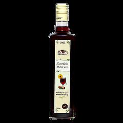 """Сироп коктейльный Щедрык """"Глинтвейн"""" 700мл"""