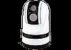 Тепловизор морской Dali DLS-07D