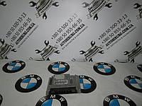 Блок управления двигателем BMW e65/e66 (7523368), фото 1