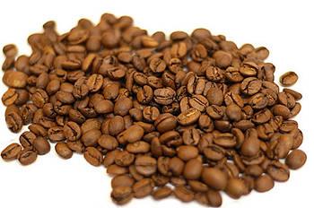 Кофе Никарагуа   50 г