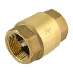 Обратный клапан ду20 Зворотній клапан ду 20