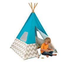 Палатка фигвам Kidkraft 223