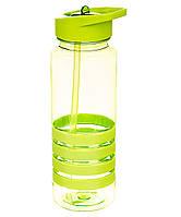 Спортивная бутылка для воды  800мл