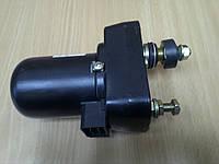 Мотор стеклоочистителя ZD2230 BAC 24V JONYANG, ZL50G XCMG, TOTA XZ636, XZ656, XG955, Foton, LG, фото 1