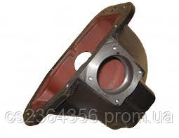 Корпус МТЗ  52-1802065 розд кор.