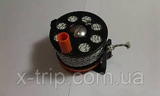 Катушка для подводного ружья Pelengas