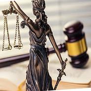 Еще одна значительная победа адвокатов ЮК «Майстро и Беженар».