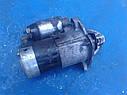 Стартер Mazda 3 I BK 2003-2009г.в 1.3-1.6 бензин D4ZJ01, фото 3
