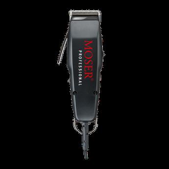 Машинка для стрижки професійна Moser Professional Black 1400-0087