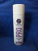 Контактный клей в аэрозоле SOLID PRO 500 мл
