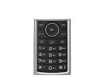 Телефон LG G360 red (LGG360.ACISRD) EAN/UPC: 8806084990143, фото 3