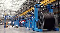 Производители кабельно-проводниковой продукции в Украине