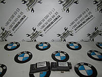 Модуль управления рулевой колонкой BMW e65/e66 (6760111 / 6762315)