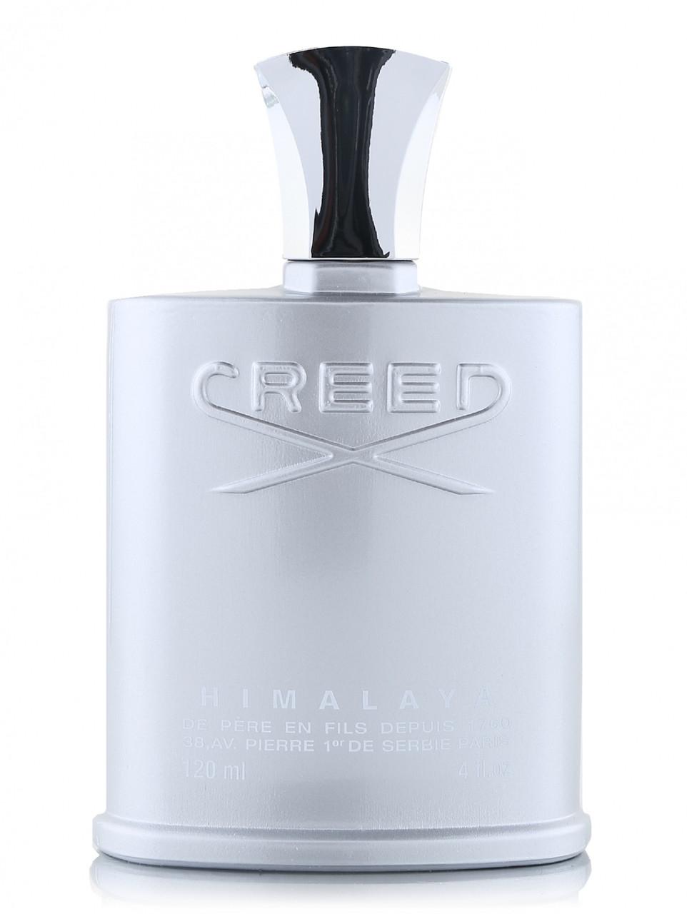 Оригинал Creed Himalaya Tester 120 ml Духи Крид Гималаи Тестер 161ce05d3cb90