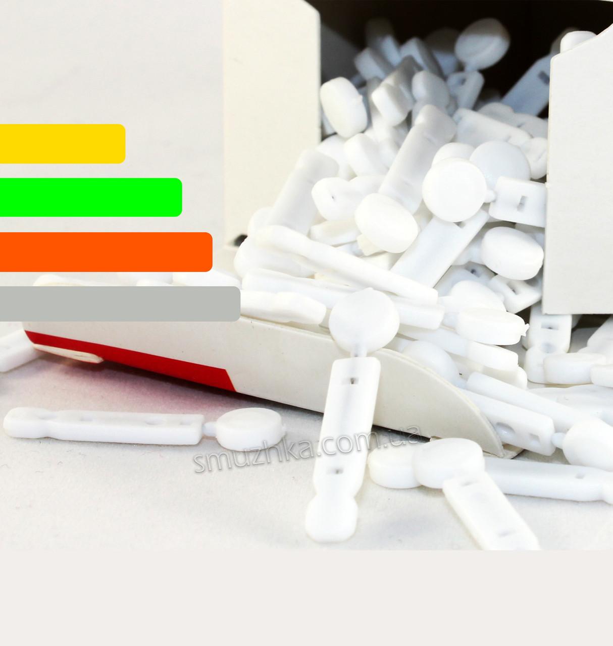 Ланцеты Акку-Чек Софткликс #200 - для ручки Accu-Chek Softclix