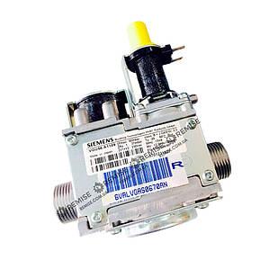 Газовый клапан Fondital Victoria 24 CTN\CTFS - 6VALVGAS04