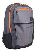 Стильный  молодежный рюкзак  Thomas ТМ 1 Вересня, фото 1