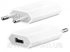 USB зарядное устройство, универсальный переходник