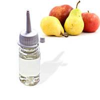 Отдушка для мыла яблоко/груша
