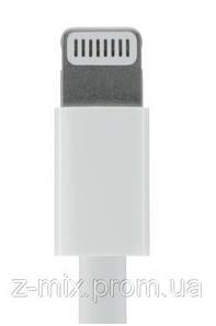 Apple Lightning to USB Cable (MD818) оригинал