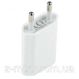 Оригинальный переходник USB