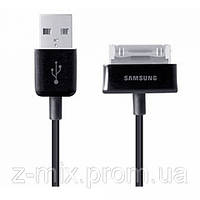 Дата-кабель для телефонов Samsung