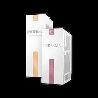 Inderma (Индерма) - средство от псориаза, фото 1