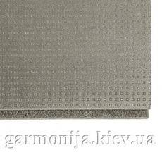 Экструдированный пенополистирол Syммer XPS 50 1200x550x50 мм, фото 3