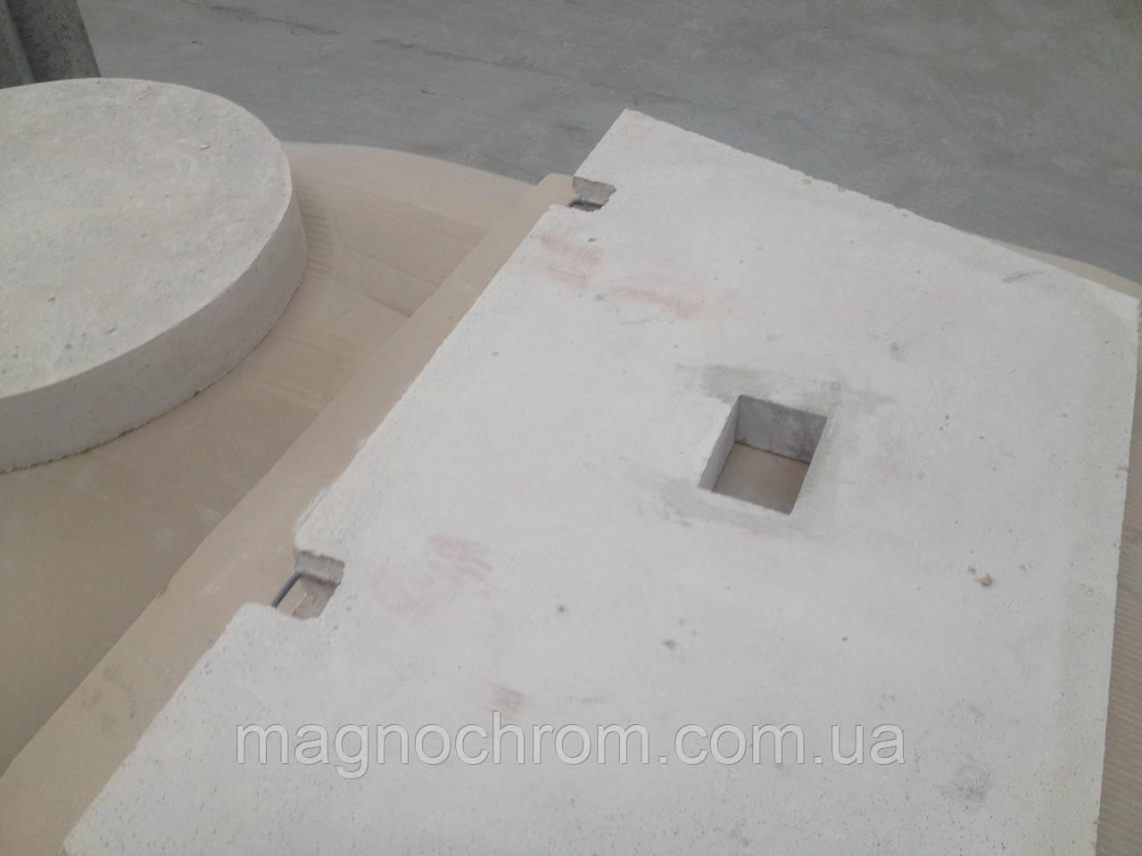 заказчики бетона