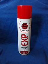 Контактный клей Solid EXP 500 мл (для метала, резины, ламината, hpl пластика, шпона)